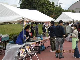 静福祭の様子03